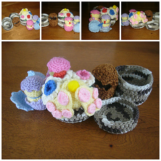 Picmonkey_collage_easter_treat_table_topper_small2