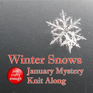 Wintersnowsmkal_small2