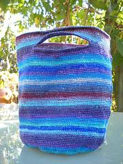 Crochet_tote_5_small