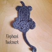 Elephantlarge_copy_small_best_fit