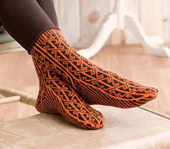 Custom_socks_-_the_lindisfarne_sock_beauty_image_-_copy_small