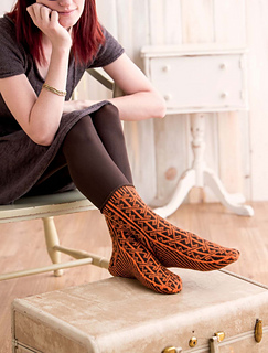 Custom_socks_-_the_lindisfarne_sock_beauty_image_small2