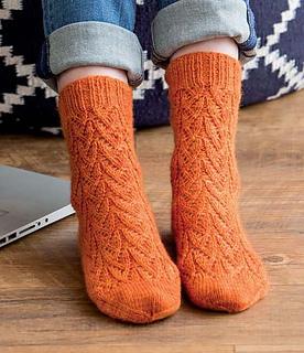 Custom_socks_-_the_oh__valencia__sock_beauty_image_-_copy_small2