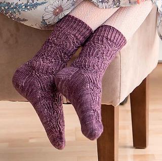 Custom_socks_-_the_jarvis_sock_beauty_image_-_copy_small2
