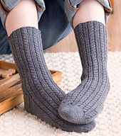 Custom_socks_-_the_wellesley_sock_beauty_image_-_copy_small_best_fit