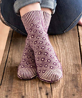 Custom_socks_-_the_carpita_sock_beauty_image_-_copy_small_best_fit