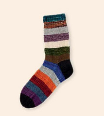 Custom_socks_v1_actualbook_page_040_-_copy_small