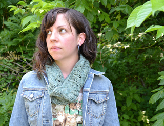 Avery_cowl_1_small2