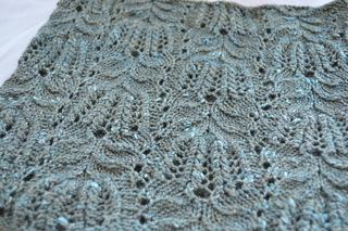 Avery_cowl_2_small2