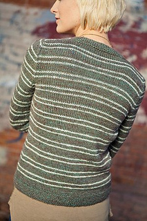 Manayunk_cardigan_3_small2