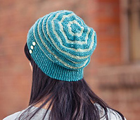 East_falls_hat2_small_best_fit