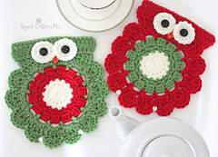 Owlcoasters2_small