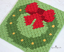 Wreathpixel2_small_best_fit