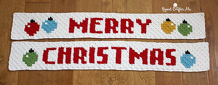 Merrychristmasborder2_small_best_fit