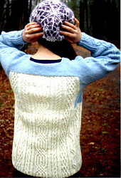 Twisted_stitch_pinafore-1_small_best_fit