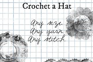 Crochet_a_hat_small2