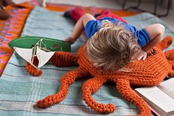 Sleepy_octopus_1_small_best_fit