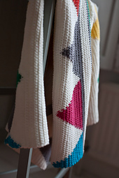 Bunting_baby_blanket_1_small_best_fit