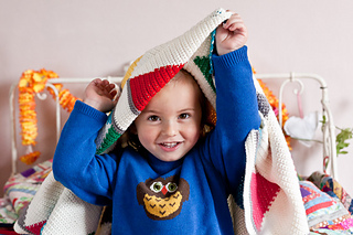 Bunting_baby_blanket_6_small2