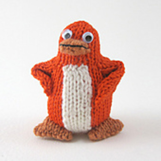 Orange_knitted_rainbow_penguin_wings_small2
