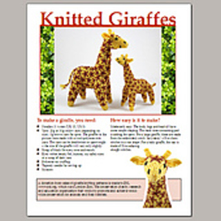 Giraffe_knitting_pattern_small2