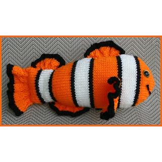Clownfish_small2
