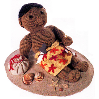 Knitted_pearl_fisherman_small2