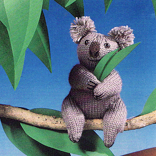 Knitted_baby_koala_small2
