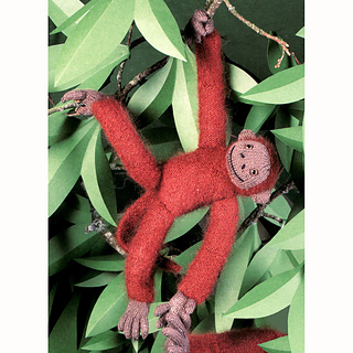Knitted_baby_spider_monkey_small2