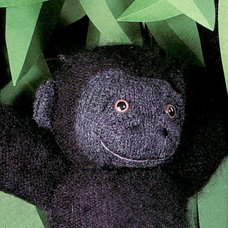 Knitted_gorilla_face_small2