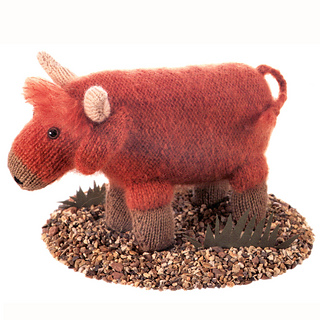 Knitted_highland_bull_small2