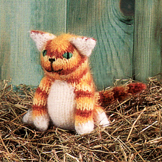 Knitted_cat_small2
