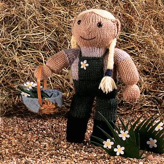 Knitted_farmer_girl_small2