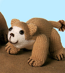 Knitted_lion_cub_small
