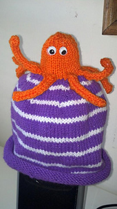Octopus_hat_small_best_fit