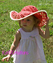 Sunhat4_small_best_fit