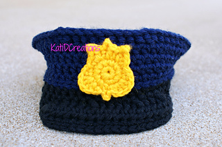 Cop1_small2