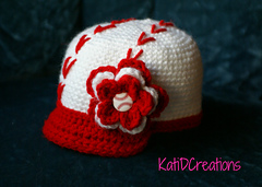 Hat04_small