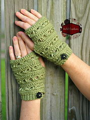 Broomstickgloves14_small