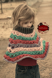 Broomstickponcho1_small_best_fit