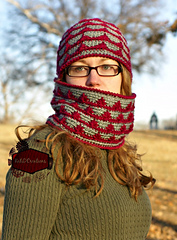 Clustercowl10_small