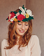 Peaseblossom_headband_small_best_fit