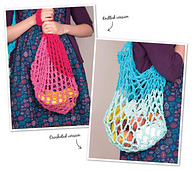 Market_bags_small_best_fit