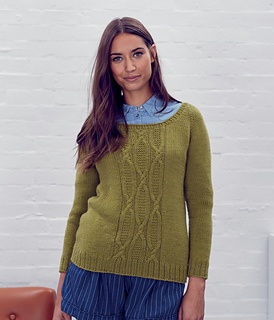 Backdash_pullover_small2