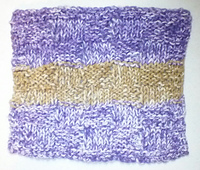 Basket_weave_washcloth_small_best_fit