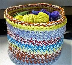 Crochet_basket_small