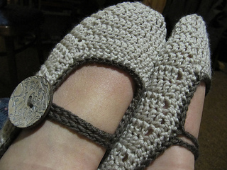 Kaz_slippers__6__medium2_small2
