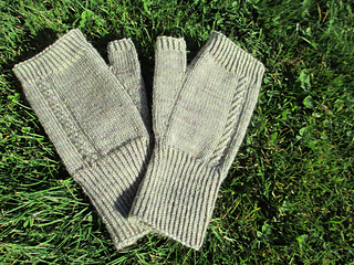 Mitts_finished_small2