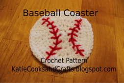 Baseball_coaster_small_best_fit