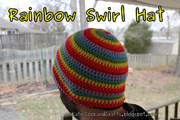 Rainbowhat_small_best_fit